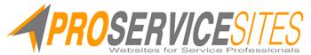 Pro Service Sites