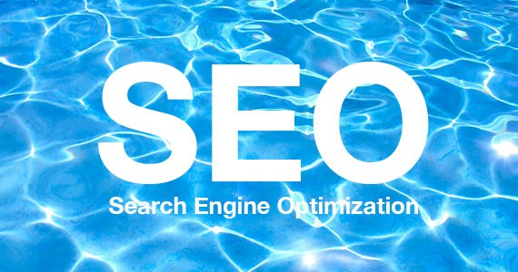 Pool Cleaner SEO