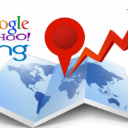What Does it Really Take to Rank Well in the Search Engines?