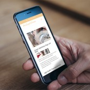 """Google's """"Mobile Friendly Update"""" and What it Means for Your Site"""
