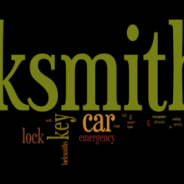 Best Locksmith Keywords – A Guide to Locksmith SEO
