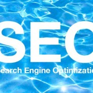 Pool Cleaning SEO Tips
