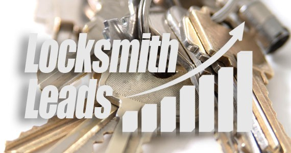 Locksmith Leads