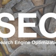 Handyman SEO Best Practices
