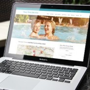 Websites For Pool Cleaning Services Now Available